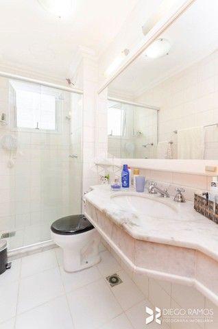 Apartamento à venda com 2 dormitórios em Moinhos de vento, Porto alegre cod:9935797 - Foto 17