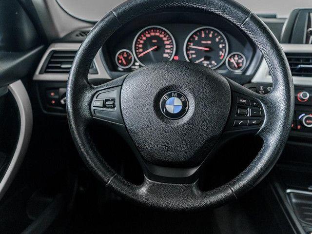 Linda BMW 320i 2.0 Modern Sport - Foto 6