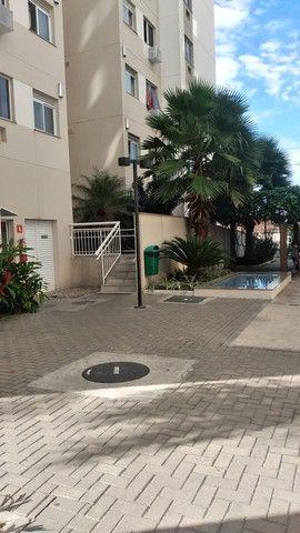 Apartamento  3 quartos  Cond  Rossi+Recanto Tropical   - Foto 4