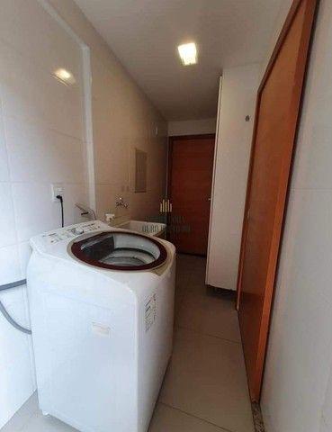 Apartamento três quartos para venda no Bairro Castelo - Foto 19
