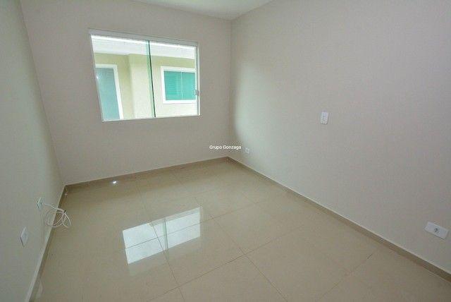 Casa para alugar com 4 dormitórios em São francisco, Curitiba cod:14280001 - Foto 10