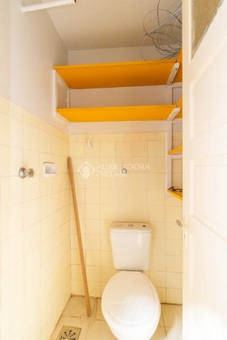 Apartamento para alugar com 2 dormitórios em Bom fim, Porto alegre cod:294255 - Foto 18