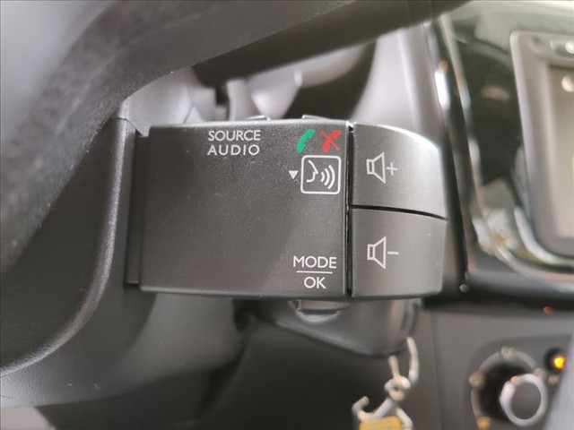 Renault Sandero 1.0 12v Sce Zen - Foto 13