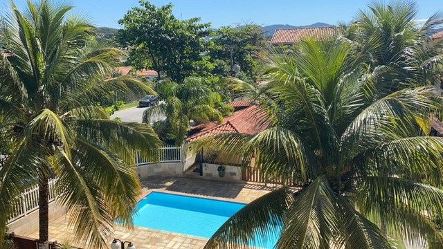 Casa em Camboinhas de 03 quartos com suíte. - Foto 11