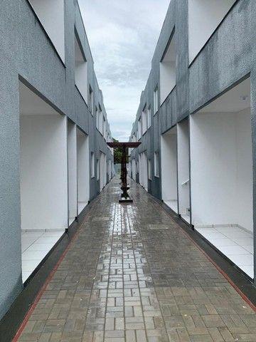 Apartamentos no Barrocão Com Desconto De Até 13 Mil na Entrada! - Foto 8