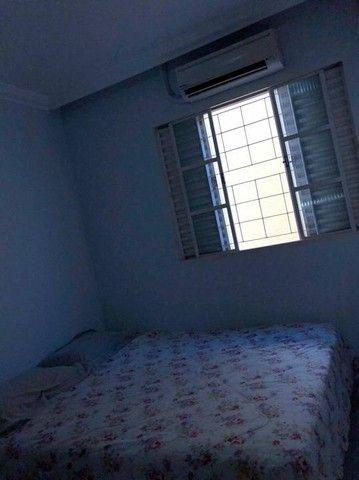 Casa Térrea com 211 m² e 360 m2 com 03 Quartos 01 suíte - Goiânia - GO/ - Foto 9