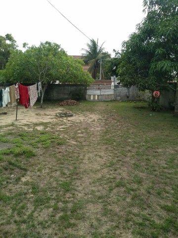 Vendo casa pontal do Ipiranga  - Foto 4