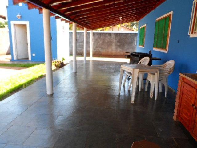 Rancho com 2 terrenos em Guaraci - Foto 2