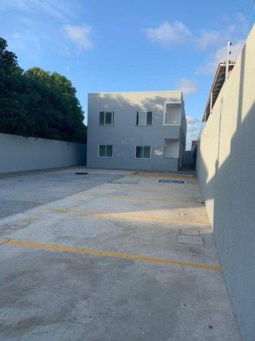Excelente Apartamento no Barrocão Com Até 10 Mil De Desconto na Entrada! - Foto 2