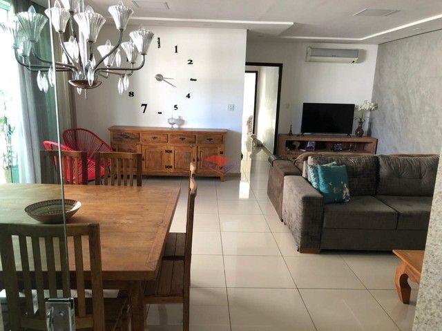 Apartamento com área privativa, a venda no bairro Funcionários. - Foto 9