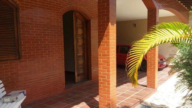 Casa para Venda em Volta Redonda, JARDIM NORMÂNDIA, 4 dormitórios, 1 suíte, 3 banheiros, 4 - Foto 7