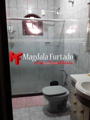 Casa com 3 dormitórios à venda por R$ 260.000,00 - Aquarius (Tamoios) - Cabo Frio/RJ - Foto 13