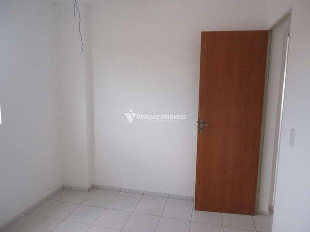 Apartamento Condomínio Residencial GranVille - Veneza Imóveis - 6934 - Foto 12
