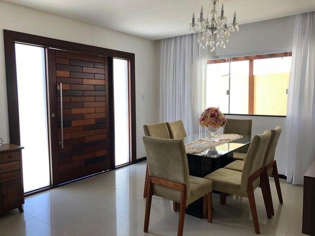 Vendo casa em Abrantes Lauro de Freitas - Foto 4
