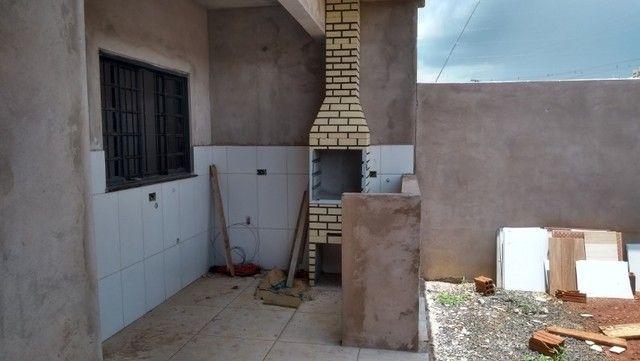 Casa 58m², Financia M.Casa M. Vida, Sarandi Pr. - Foto 13