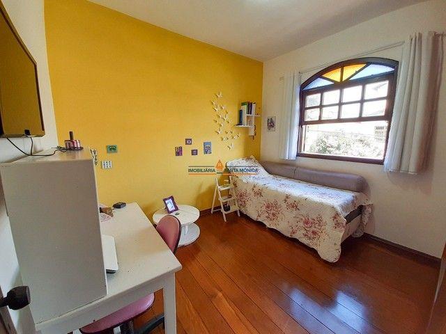 Apartamento à venda com 4 dormitórios em Santa amélia, Belo horizonte cod:17906 - Foto 10