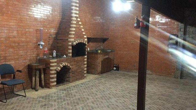 Casa em itaipuacu- barroco - Foto 20
