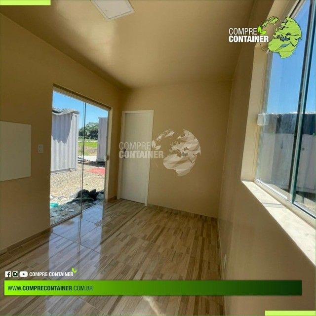Sua Casa Própria ou Sua Renda com Aluguel - Foto 5