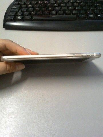 iphone 6 plus 16 GB  - Foto 4