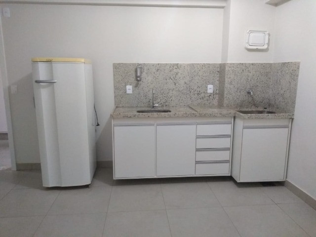 Apartamento Individual Próximo à UFV - VIÇOSA - Foto 5