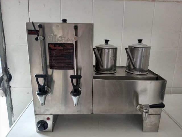 Equipamentos para lanchonete e restaurante  - Foto 4