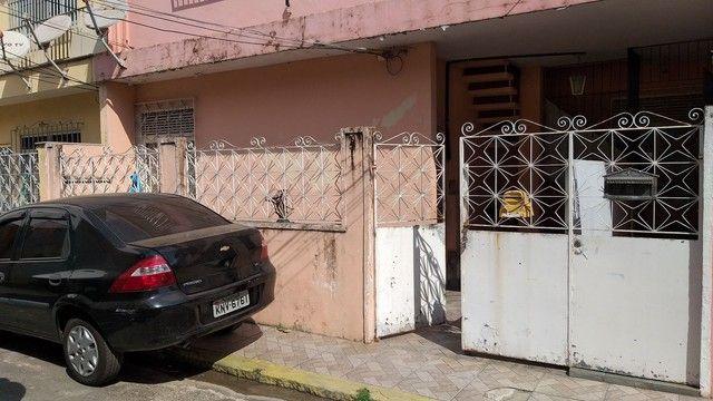 Casa Rua Carlos Xavier venda - Foto 3
