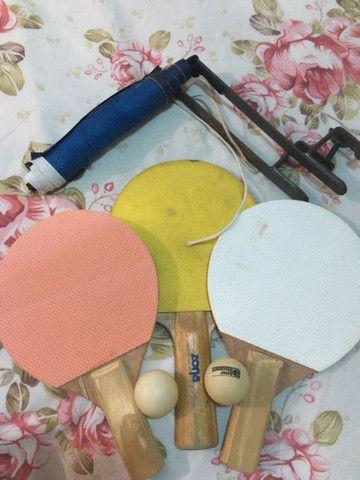 Ping Pong  - Foto 4