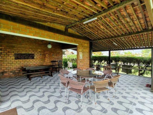 Casa de condomínio para locação anual em Gravatá/PE - Foto 12