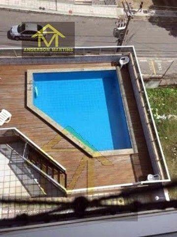 Apartamento 2 quartos na Praia da Costa Cód.: 591 AM  - Foto 2