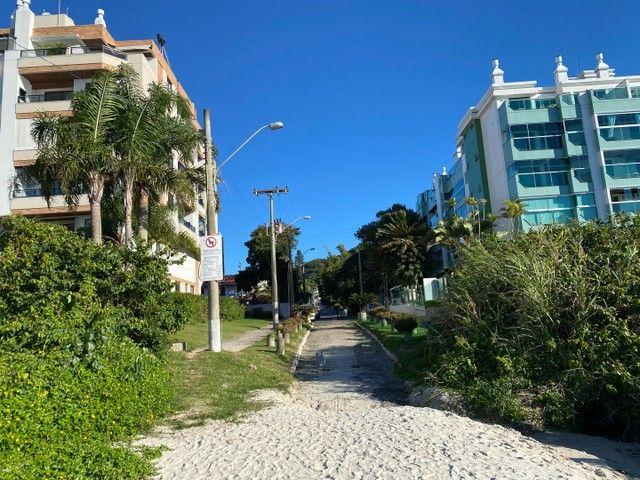Casa em condomínio / Beco dos Milionários - Canasvieiras  - Foto 10