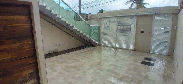 Casa Mobiliada Ampla e Iluminada 3qts / 3 Suites - Aluguel - Foto 17