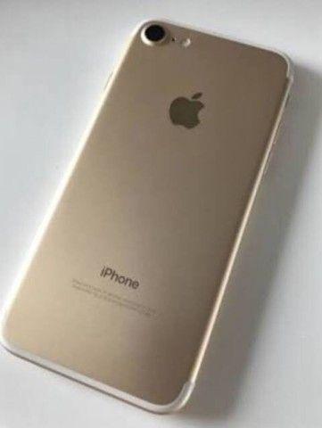 Vendo iPhone 7 32gb