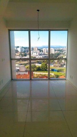 Cobertura à venda, 4 quartos, 2 suítes, 2 vagas, Serrano - Belo Horizonte/MG - Foto 3