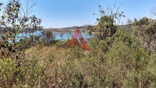 Terreno à venda em Condomínio águas de igaratá, Igaratá cod:5693 - Foto 2