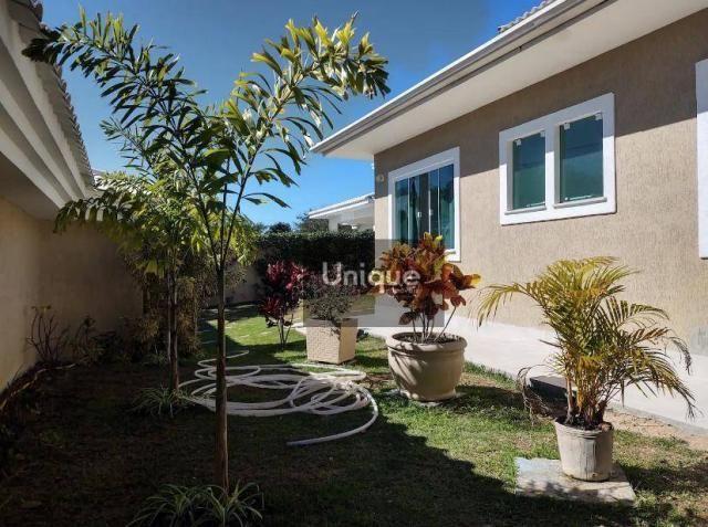 Casa com 5 dormitórios à venda, 211 m² por R$ 1.200.000,00 - Praia Caravelas - Armação dos - Foto 3