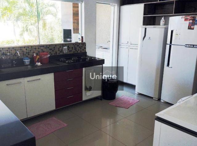 Casa com 5 dormitórios à venda, 211 m² por R$ 1.200.000,00 - Praia Caravelas - Armação dos - Foto 12