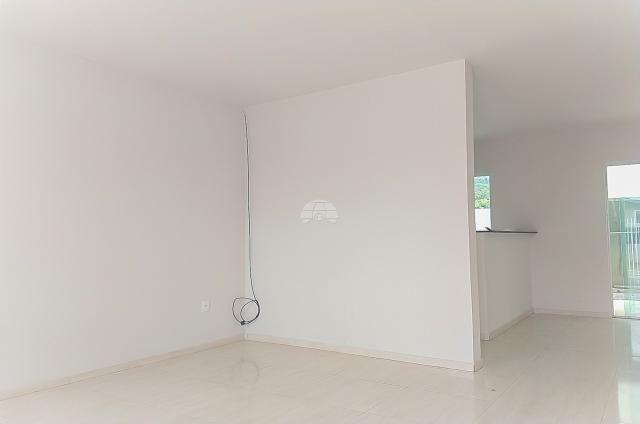 Casa à venda com 3 dormitórios em Santo antonio, São josé dos pinhais cod:931588 - Foto 7
