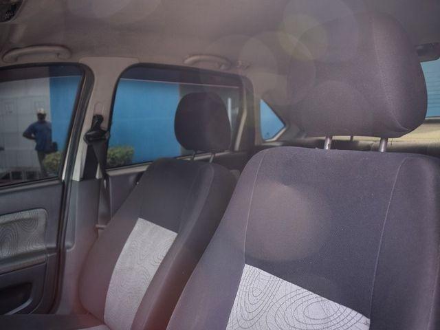 Fiesta Sed. 1.6 8V Flex 4p - Foto 5