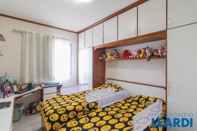 Apartamento para alugar com 4 dormitórios em Santo antônio, São caetano do sul cod:629230 - Foto 16