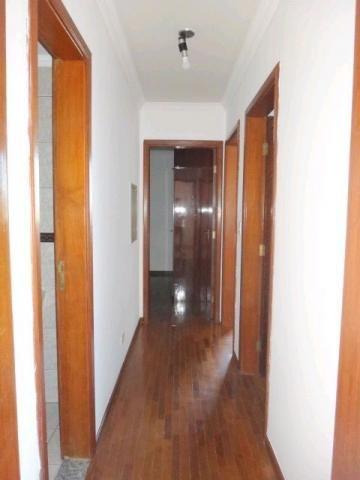 Apartamento para alugar com 3 dormitórios em Zona 07, Maringa cod:04245.001 - Foto 4