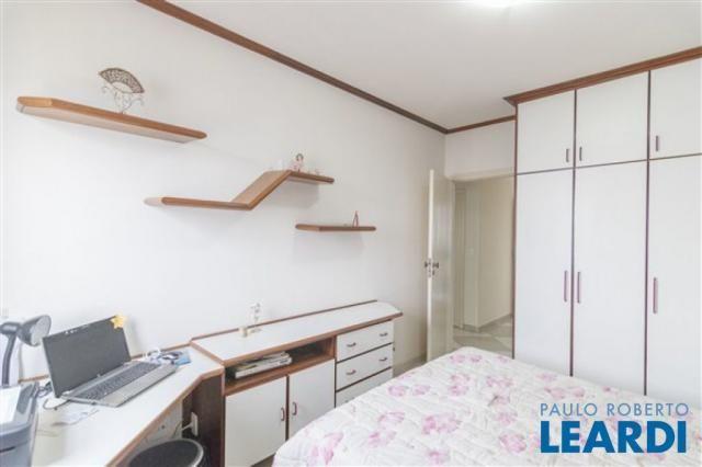 Apartamento para alugar com 4 dormitórios em Santo antônio, São caetano do sul cod:629230 - Foto 18