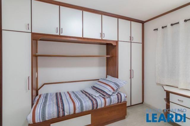 Apartamento para alugar com 4 dormitórios em Santo antônio, São caetano do sul cod:629230 - Foto 13