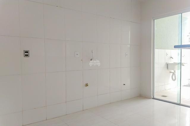 Casa à venda com 3 dormitórios em Santo antonio, São josé dos pinhais cod:931588 - Foto 13