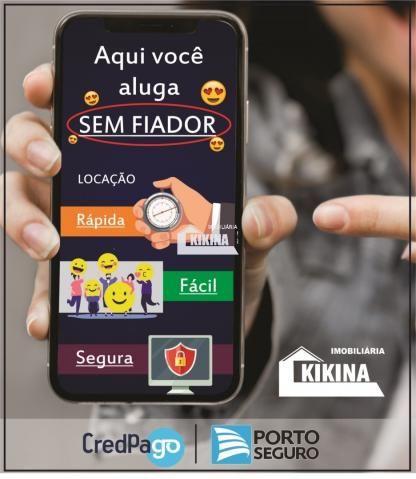 Casa para alugar com 2 dormitórios em Contorno, Ponta grossa cod:02950.8411 - Foto 14
