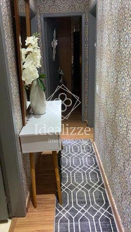 IMO.770 Apartamento para venda Jardim Amália-Volta Redonda, 2 quartos - Foto 18