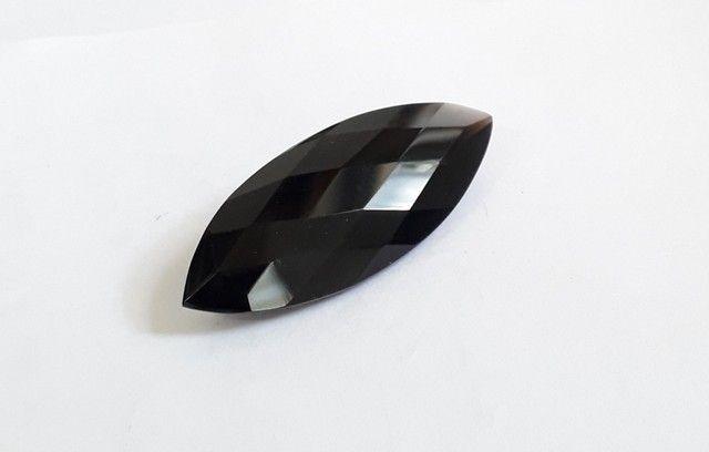 Quartzo Black - PROMOÇÃO  - Foto 5