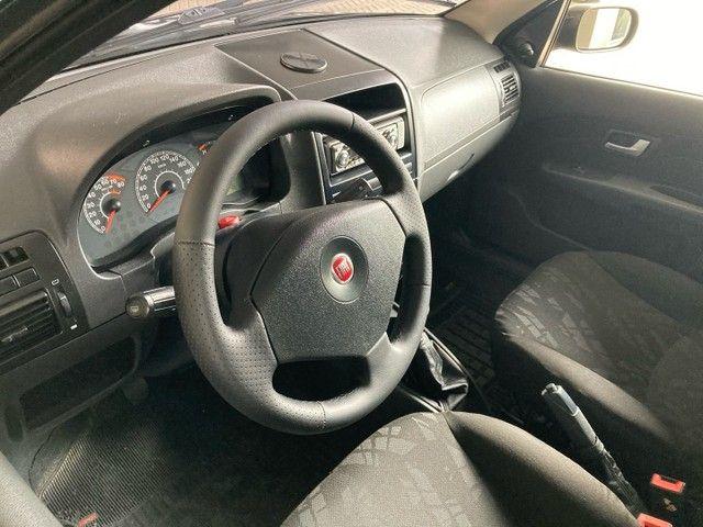 Fiat siena el 2010 completo  - Foto 11