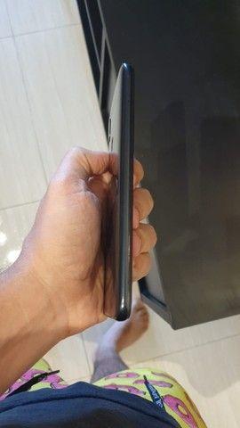 Redmi 7 32 GB 4 Ram conservado barato ! - Foto 3