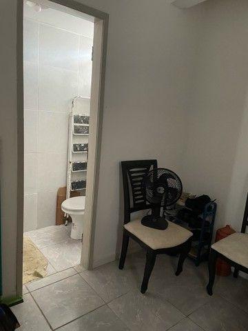 2 quartos Ao lado do Carrefour Boa Viagem  - Foto 8