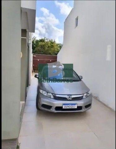 Casa em Condomínio para Venda em Camaçari, Abrantes, 4 dormitórios, 1 suíte, 3 banheiros,  - Foto 20